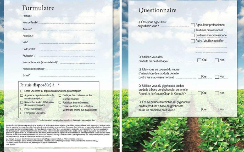 Faux groupes d'agriculteurs de Monsanto : les coulisses d'une manipulation Monsan10