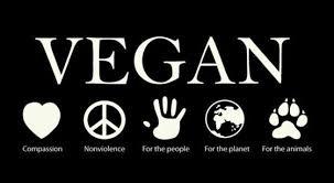 Comment le mouvement vegan s'est radicalisé Mouvem10