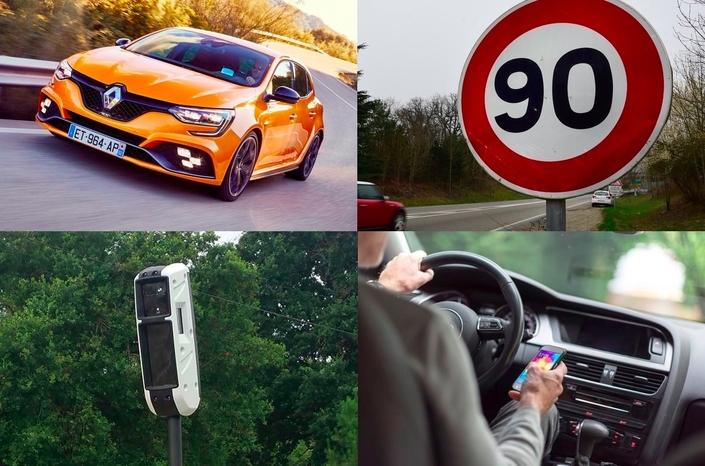 Ce qui change le 1er janvier 2020 pour les automobilistes S1-ce-10