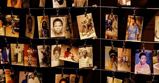 « Le génocide des Tutsi mérite que les professeurs s'y attardent avec leurs élèves » Safe_i10