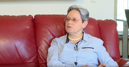 Catherine Kintzler : « la laïcité a produit plus de libertés que ne l'a fait aucune religion investie du pouvoir politique » Safe_i13