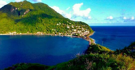 La Dominique, le petit pays qui donne une leçon aux grands ! Safe_i14