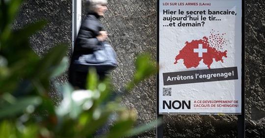 Les Suisses suppriment par référendum les privilèges fiscaux des multinationales Safe_i17