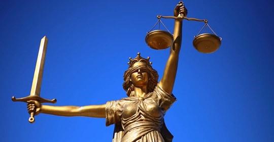 Facebook fournira désormais à la justice française les adresses IP des auteurs de propos haineux Safe_i41