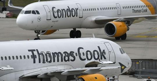 Qui sont ceux qui se réjouissent de la faillite de Thomas Cook ? Safe_i57