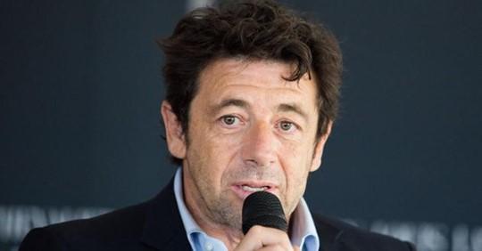 L'étau se resserre sur Patrick Bruel, visé à Perpignan par une nouvelle enquête pour agression sexuelle Safe_i60