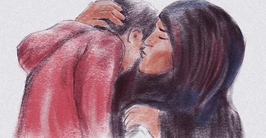 Agression sexiste et islamophobe au Conseil Régional de Bourgogne Franche-Comté : notre soutien aux victimes est total Safe_i61