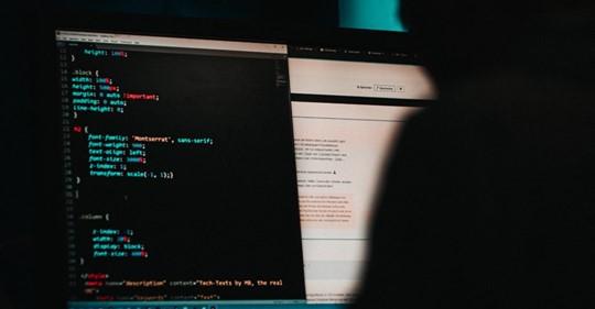 Un célèbre hacker lance un programme de bug bounty ciblant les multinationales Safe_i67