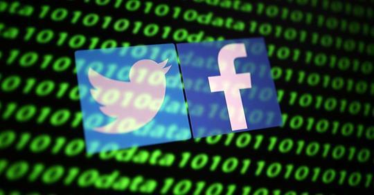Twitter et Facebook annoncent avoir bloqué des opérations de manipulation politique Safe_i71