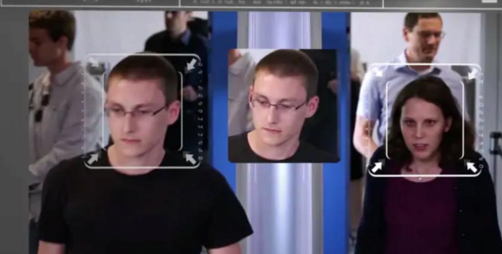 """Surveillance : le réseau français """"intelligent"""" d'identification par caméras arrive Sans_t11"""
