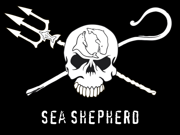Le pavillon de Sea Shepherd Sea-sh10