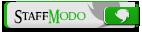 StaffModo