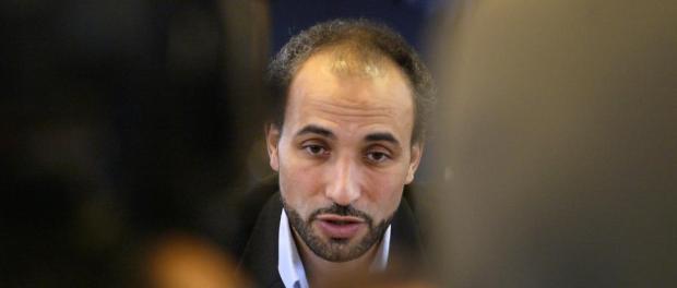 Affaire Ramadan, risque d'un fiasco judiciaire Tariq-10