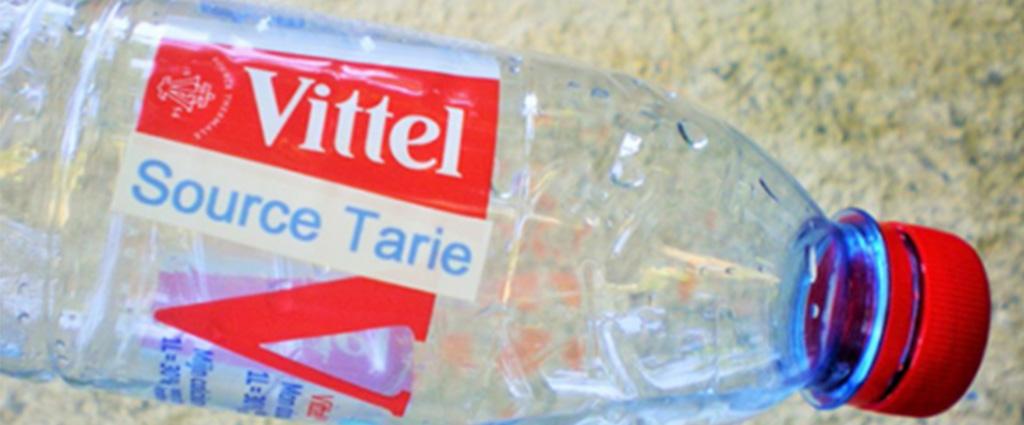 Vittel, le vent tourne en défaveur de Nestlé Vittel10