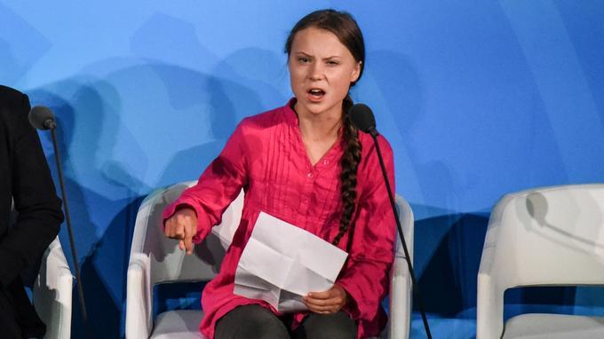 Régis de Castelnau: «La plainte de Greta Thunberg contre la France est ridicule» Xvmdb210