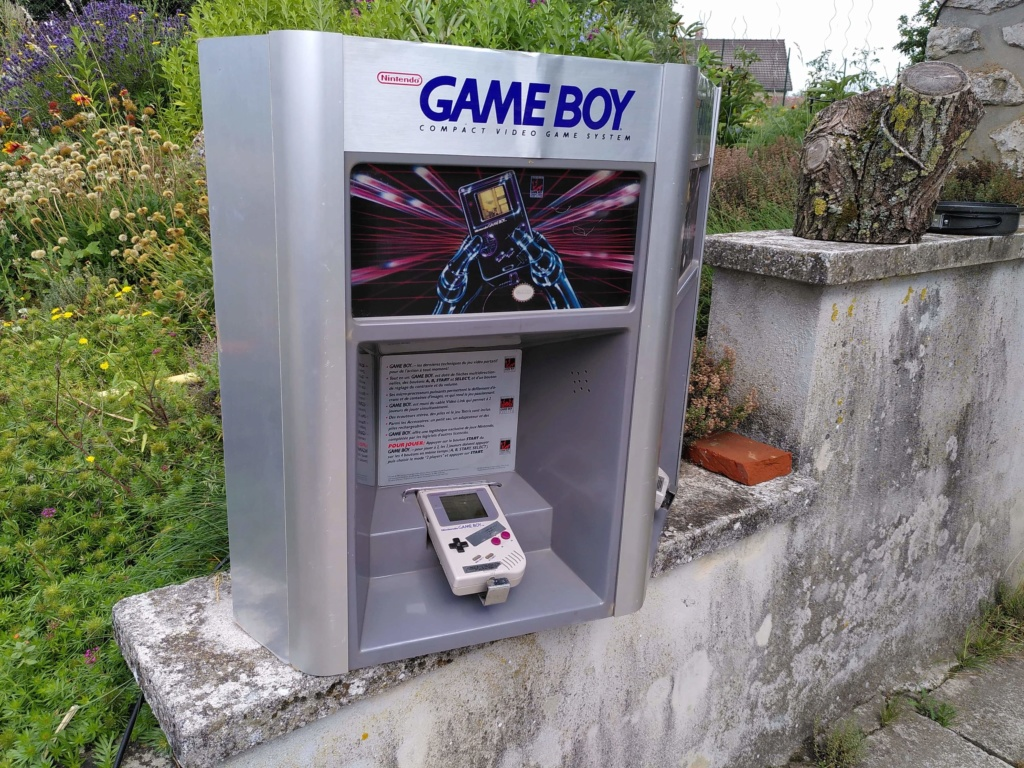 Borne Double Gameboy Receiv11