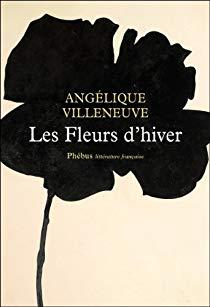 [Villeneuve, Angélique] Les Fleurs d'hiver Aa10