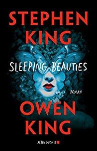 [King, Stephen & King, Owen] Sleeping Beauties Aa11