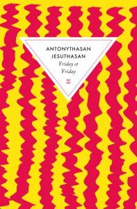 [Jesuthasan, Antonythasan] Friday et Friday Aa32