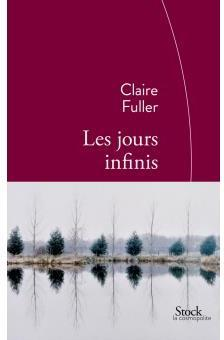 [Fuller, Claire] Les Jours infinis Aa36