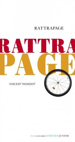 [Mondiot, Vincent] Rattrapage Aa43
