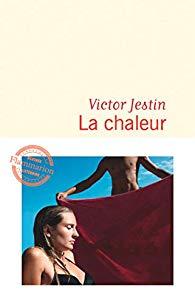 [Jestin, Victor] La Chaleur Aa58