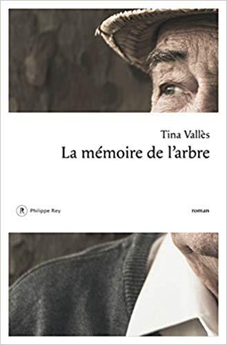[Vallès, Tina] La mémoire de l'arbre Aa68