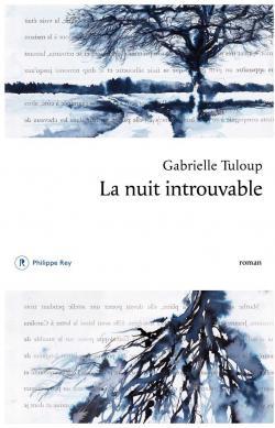 [Tuloup, Gabrielle] La nuit introuvable Aa77
