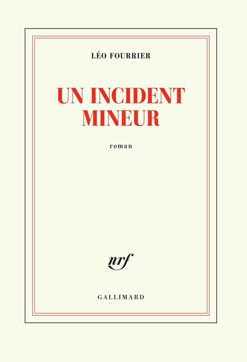[Fourrier, Léo] Un incident mineur Aaa12