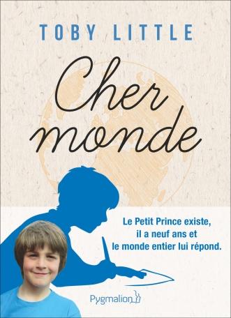 [Little, Toby] Cher monde Aaa13