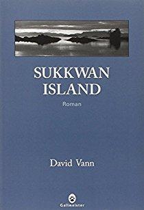 [Vann, David] Sukkwan island Aaa20