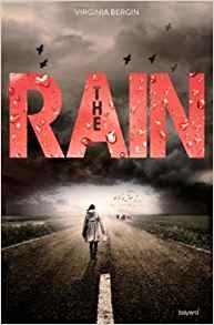[Bergin, Virginia] The Rain – Tome 1 Aaa23