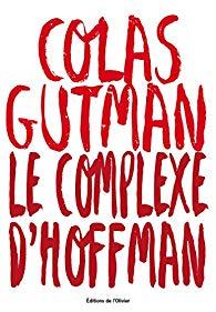 [Gutman, Colas] Le Complexe d'Hoffman Aaa28