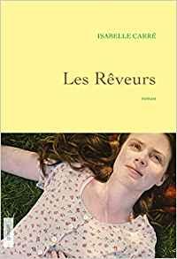 [Le Carré, Isabelle] Les Rêveurs Aaa29