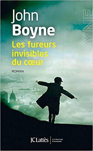 [Boyne, John] Les Fureurs invisibles du coeur Aaa34