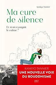[Tannier, Kankyo] Ma cure de silence Cure_d11