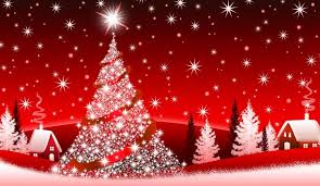 [Macomber, Debbie] La Surprise de Noël Noel10