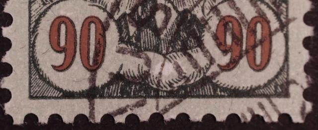 SBK 163 (Mi 194x) Wappenschild 163_2_10