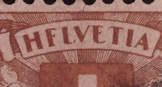 SBK 164 (Mi 195x) Wappenschild 164_2_11