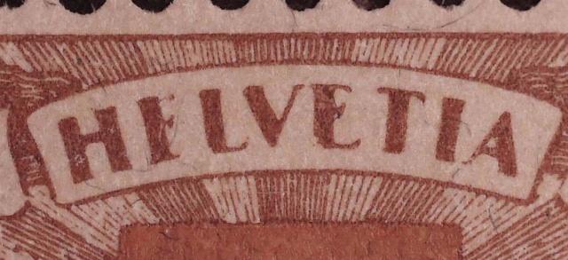SBK 164 (Mi 195x) Wappenschild 164_2_12