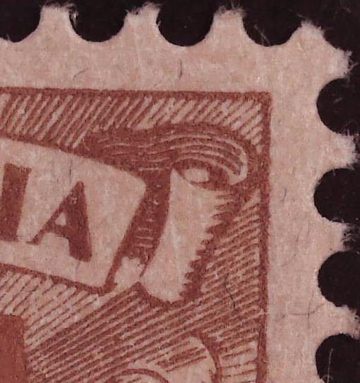 SBK 164 (Mi 195x) Wappenschild 164_no10