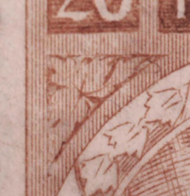 SBK 167A (Mi 192A) 50 Jahre Weltpostverein  167a_211