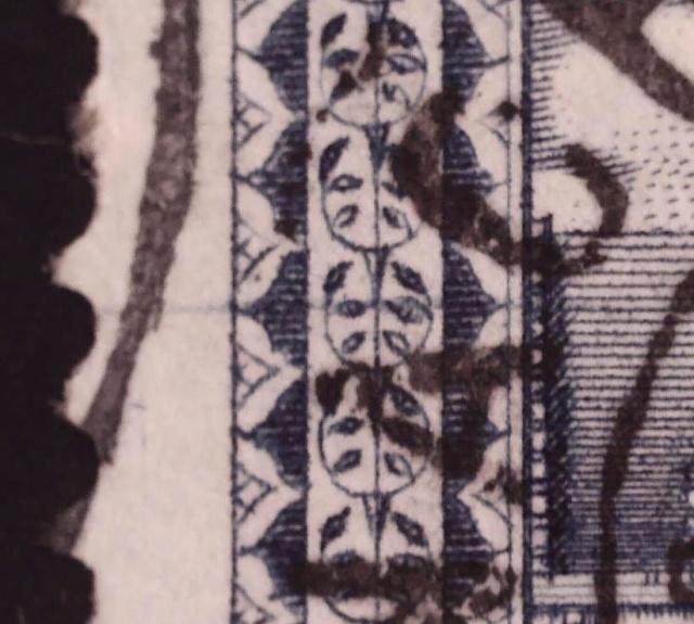 SBK 168A/B (Mi 193A/B) 50 Jahre Weltpostverein 168b_210