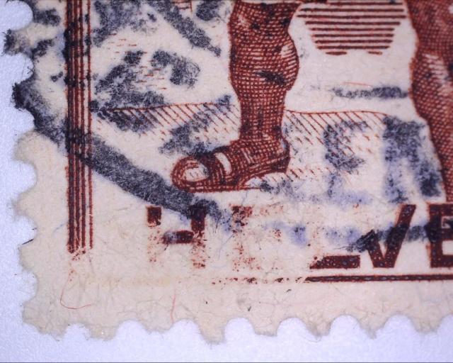 SBK 244 Wilhelm Tell 18081911
