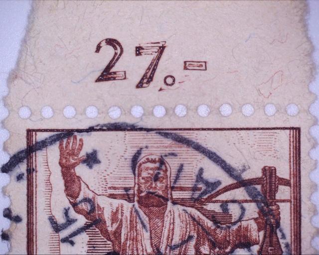 SBK 244 Wilhelm Tell 18082010