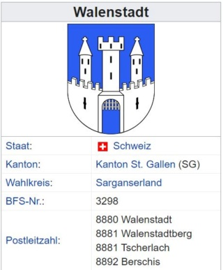 Tscherlach bei Wallenstadt SG 2020-017