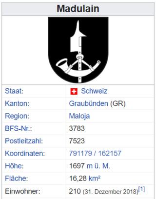 Madulein GR 2020-043