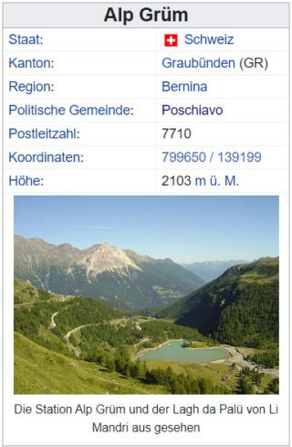 Alp Grüm GR 2020-082