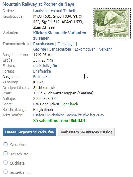 Online-Katalog 2020-091