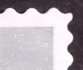 SBK 1109 (Mi 1863) Corbusier-Sessel Bogenausgabe 20200712